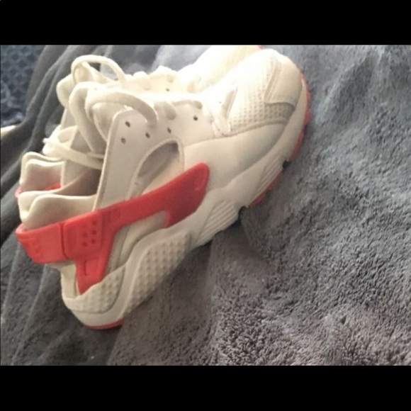 Nike Other - Nike huarache's
